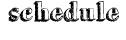 """<img src=""""http://ka-neko.net/wp-content/uploads/menu_0004_schedule.jpg"""">"""