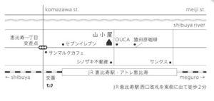 yamagoya_map